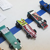 PinewoodDerby-006