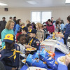 PinewoodDerby-030
