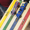 PinewoodDerby-052