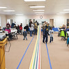PinewoodDerby-022