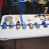 PinewoodDerby-026
