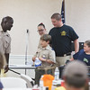 scoutcrossovermeeting-035