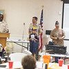 scoutcrossovermeeting-007