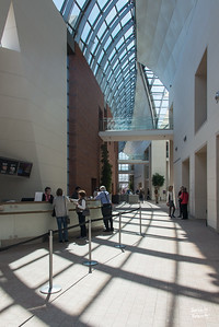Welcome to Peabody Essex Museum, Slaem, MA