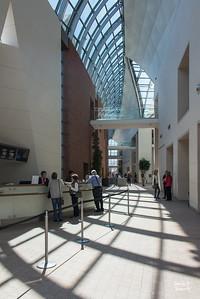 Welcome to Peabody Essex Museum, Slaem, MA