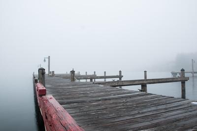 2016.01.09 - Kirkland waterfront