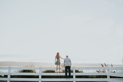 2016.07 - Dad & Daughter shoot with Talitha at Mukilteo lighthouse