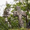 2016.05.27 - Bergen, Norway. Fantoft Stave Church