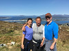 2016.05.26 - Hiking Sulafjell in Langevog