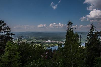 2016.06.01 - Oslo, Norway