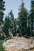 2017_SierraButteWeekend_Aug18-061