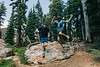 2017_SierraButteWeekend_Aug18-064