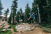 2017_SierraButteWeekend_Aug18-065