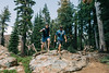 2017_SierraButteWeekend_Aug18-062