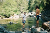 2017_SierraButteWeekend_Aug18-433