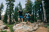 2017_SierraButteWeekend_Aug18-063