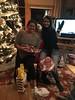 2017_ChristmasEveFamily_Dec24-006