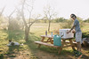 2017_Camping+Pedernales_Mar21-0015