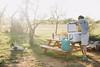 2017_Camping+Pedernales_Mar21-0016