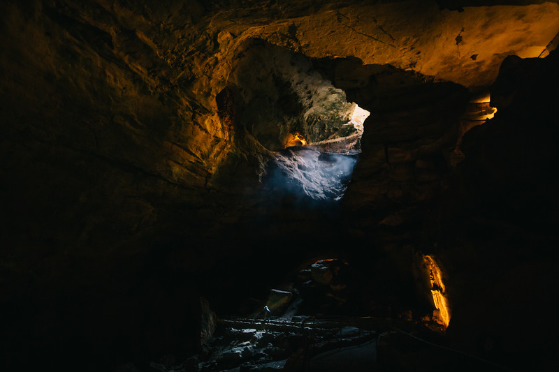 2017_CarlsbadCaverns_May6-012