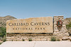 2017_CarlsbadCaverns_May6-001