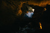2017_CarlsbadCaverns_May6-013