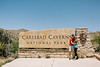 2017_CarlsbadCaverns_May6-003