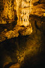 2017_CarlsbadCaverns_May6-018