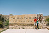 2017_CarlsbadCaverns_May6-002