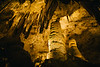 2017_CarlsbadCaverns_May6-031