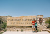 2017_CarlsbadCaverns_May6-004