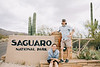 2017_SaguaroNatPark_May8-002