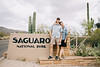 2017_SaguaroNatPark_May8-003