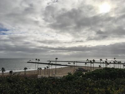 2017.02.19 - California beach