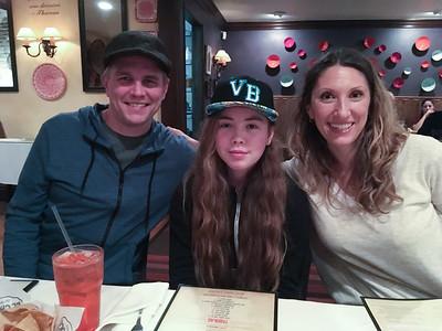 2017.02.21 - Tod, Kimber, and Nidia at dinner