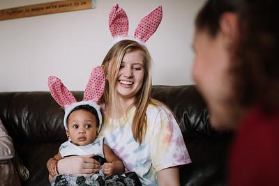 Easter_219