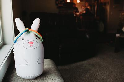 Easter_209