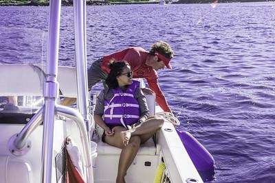 2018.01.31 - boat tour