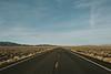 2018_Nevada_Jan30-010