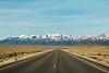 2018_Nevada_Jan30-012