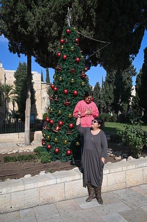 2019 Zoe Jerusalem 0103