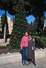 2019 Zoe Jerusalem 0104