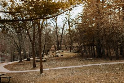 AftonStatepark_033