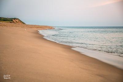 Newcomb Hollow  Beach, Wellfleet