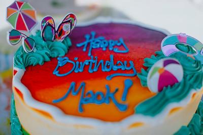 Mack11_080