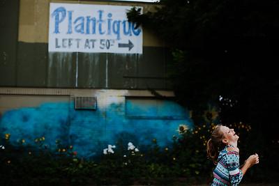 Plantique_075
