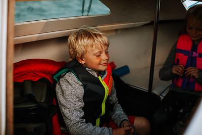 Sailing_010