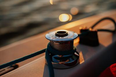 Sailing_014
