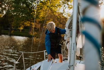 Sailing_005
