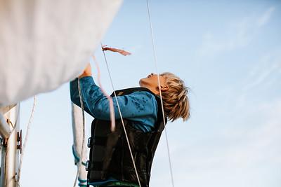 Sailing_008